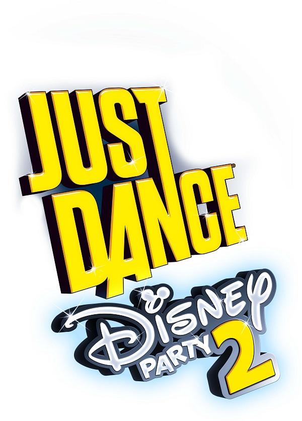 just dance 2016-jvc1-jevouschouchoute