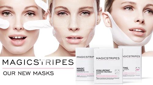 masque-2magicstripes-jvc-jevouschouchoute