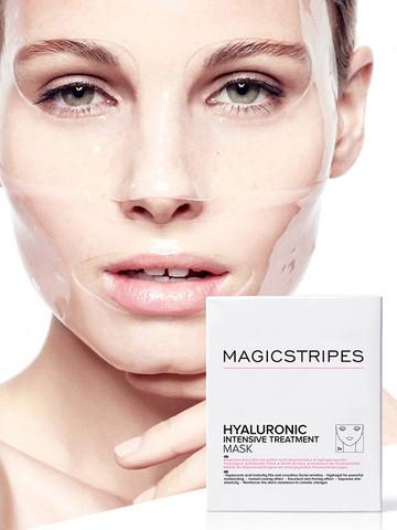 masque-magicstripes-jvc-jevouschouchoute