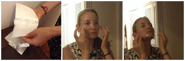 masque-visage-jvc-jevouschouchoute