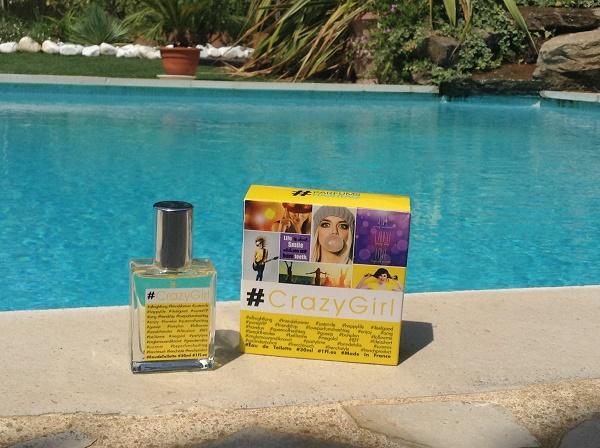 parfum-crazygirl-jvc-jevouschouchoute
