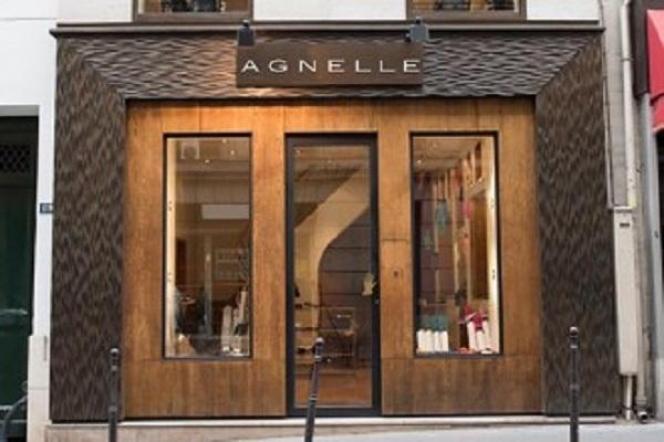 Agnelle-boutique-jevouschouchoute