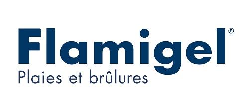 Logo Flamigel-plaie-brulure_jvc_jevouschouchoute