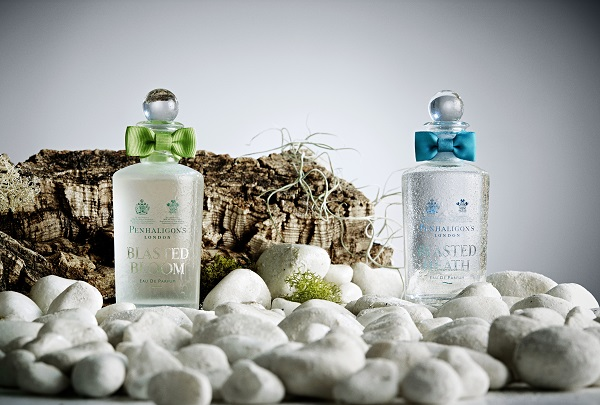 Penhaligons Blasted Fragrances-jvc-jevouschouchoute