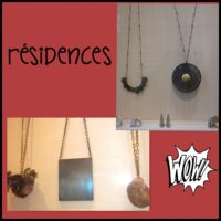 Résidences