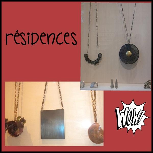 Résidences-jevouschouchoute2