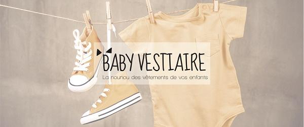babyvestiaire-jvc1-jevouschouchoute