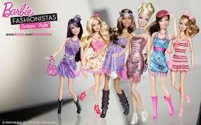 barbie-fashionistas-logo-jvc-jevouschouchoute