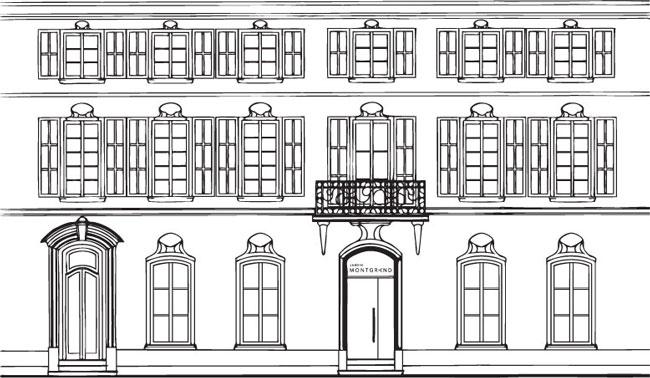 concept-store-marseille-mode-design-epicerie-jardin-montgrand