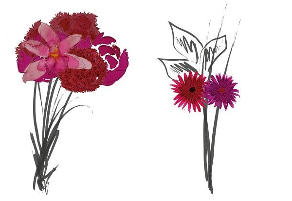 fleur-jvc-jevouschouchoute3