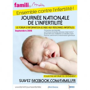 journee-infertilite