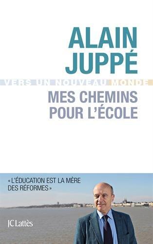 livre-mescheminspourlecole-jvc-jevouschouchoute