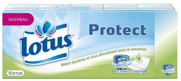 lotus-jvc-jevouschouchoute-protect