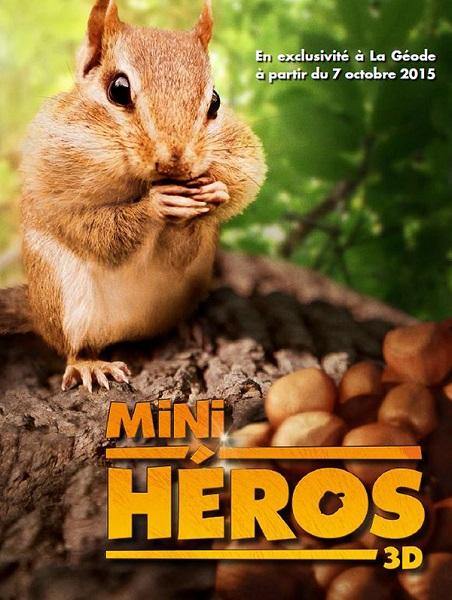 mini-heros-jevouschouchoute