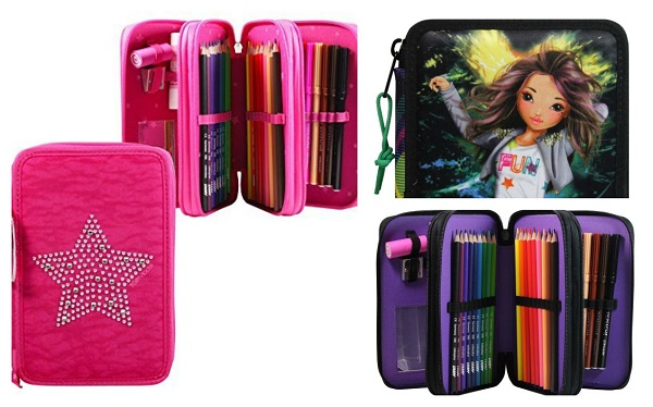 trousse1-top-model-jvc-jevouschouchoute