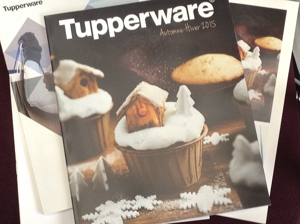 tupperware-catalogue-jvc-jevouschouchoute