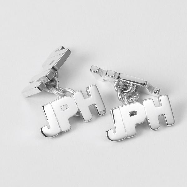 Cufflinks_hackett-jvc-jevouschouchoute