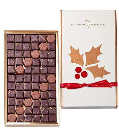 Maison-du-chocolat-assortiment-jvc-jevouschouchoute-2015-noel