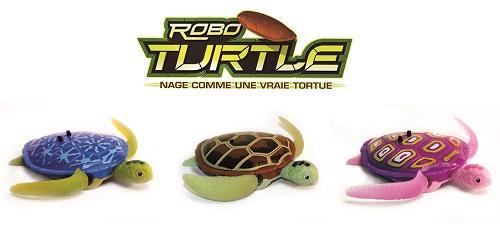 ROBO tortues-splashtoys-jvc-jevouschouchoute