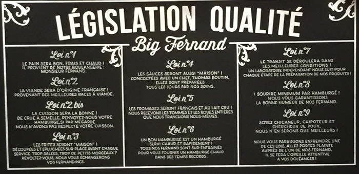 bigfernand-loi-jvc-jevouschouchoute
