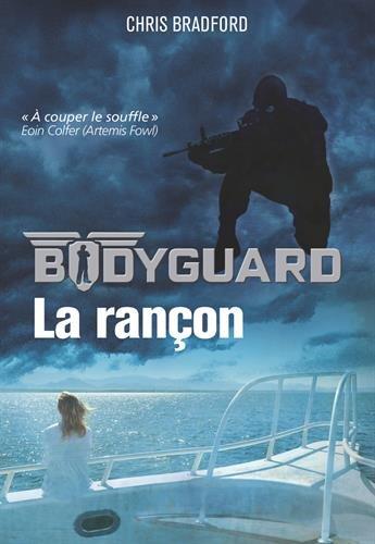 bodyguard-larancon-jvc-jevouschouchoute