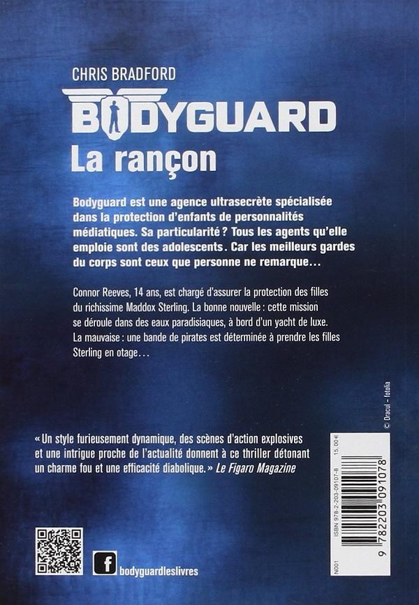 bodyguard2-larancon-jvc-jevouschouchoute