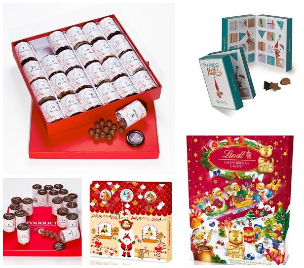 calendrier-chocolat2-jvc-jevouschouchoute