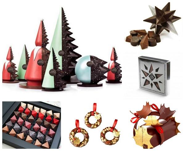 chocolat-marcolini-maisonduchocolat-jvc-jevouschouchoute