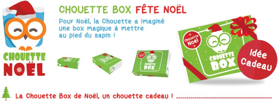 chouettebox-jvc-jevouschouchoute