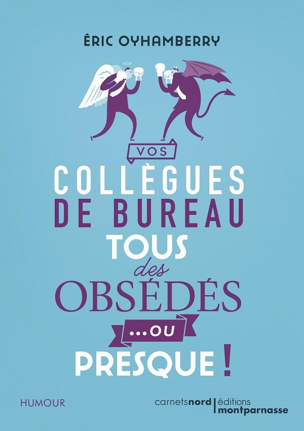 collegues_bureau_jvc-jevouschouchoute