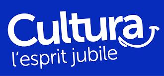 cultura-kidexpo-jvc-jevouschouchoute