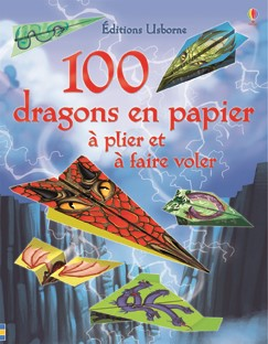 dragons-usborne-jvc-jevouschouchoute