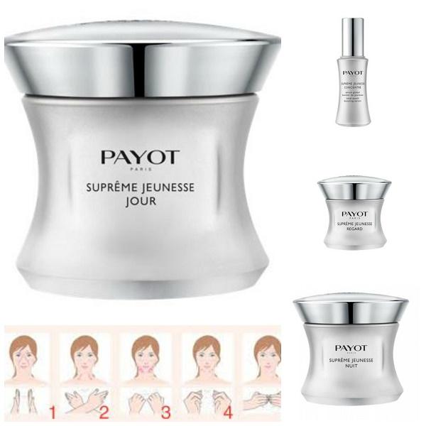payot-jvc-jevouschouchoute