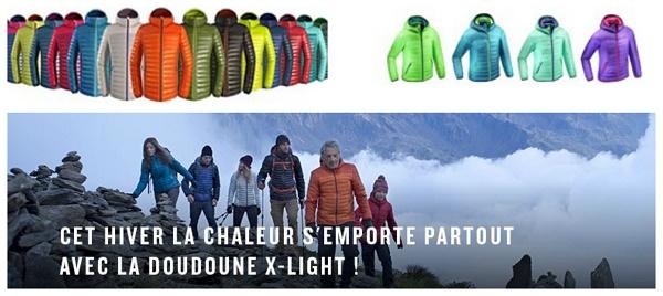 quechua-veste-compressible-jvc-jevouschouchoute