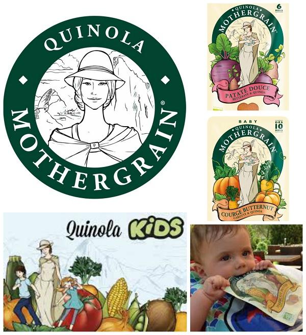 quinola-jvc-jevouschouchoute0