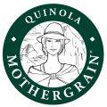 Mothergrain