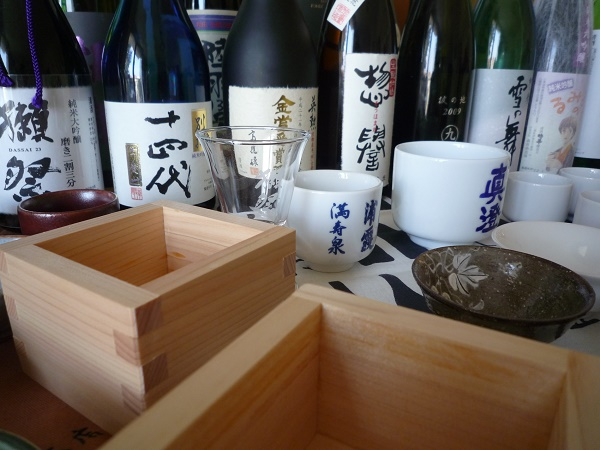 sake-jvc-jevouschouchoute1