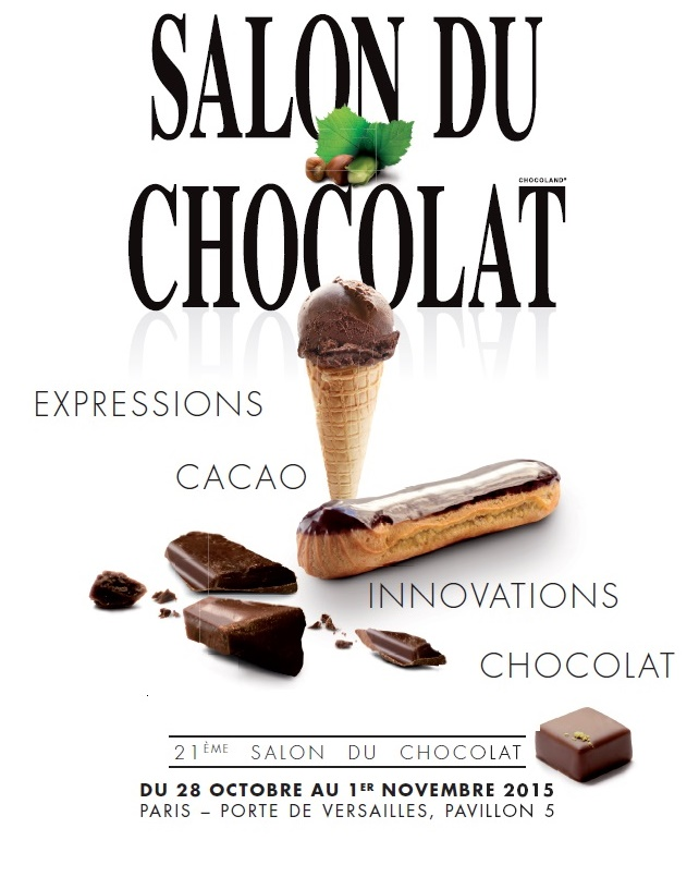 salonduchocolat2015-jvc-jevouschouchoute