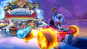 skylanders-superchargers_jvc_jevouschouchoute