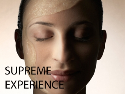 supremeexperience_care-detail