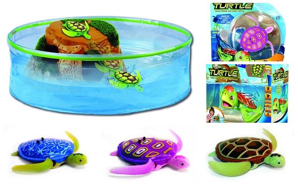 turtle-splashtoys-jvc-jevouschouchoute