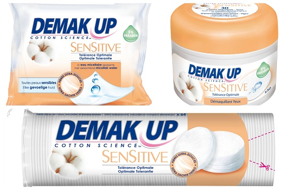 Demakup Sensitive-jvc-jevouschouchoute