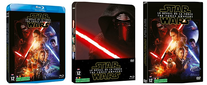 Star Wars -jvc-dvd-jevouschouchoute