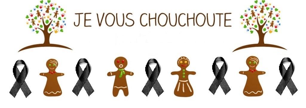 bannière-st-nicolas-attentat Paris - jevouschouchoute.fr_-1024x365