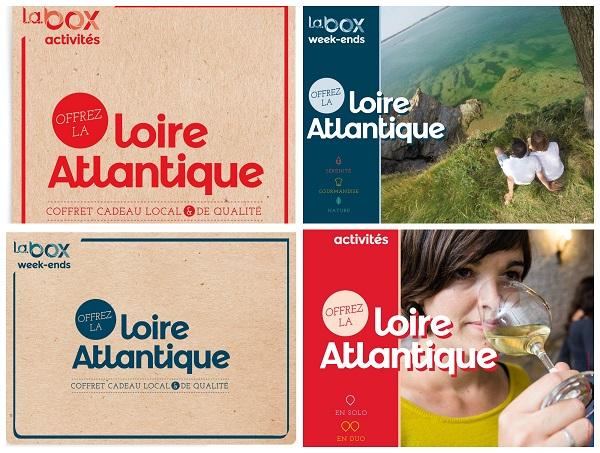 box-loireatlantique-jvc-jevouschouchoute