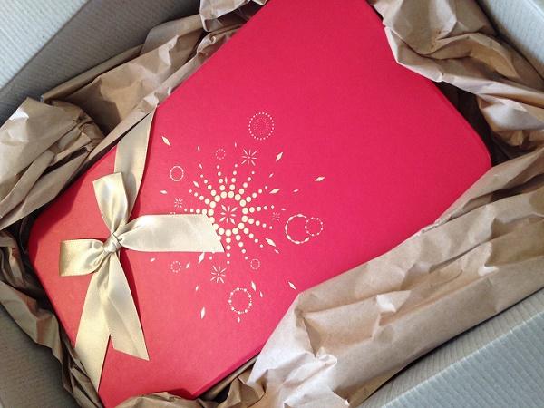 box-noel fleurdoranger-jvc-jevouschouchoute