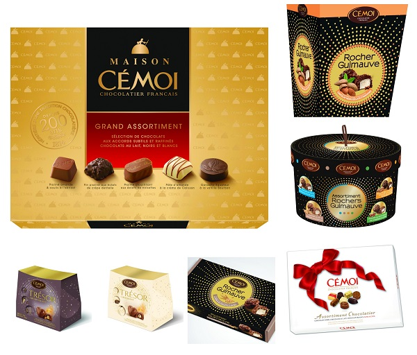 cemoi-chocolat-jvc-jevouschouchoute