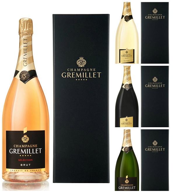 champagne-gremillet-jvc-jevouschouchoute-fetes