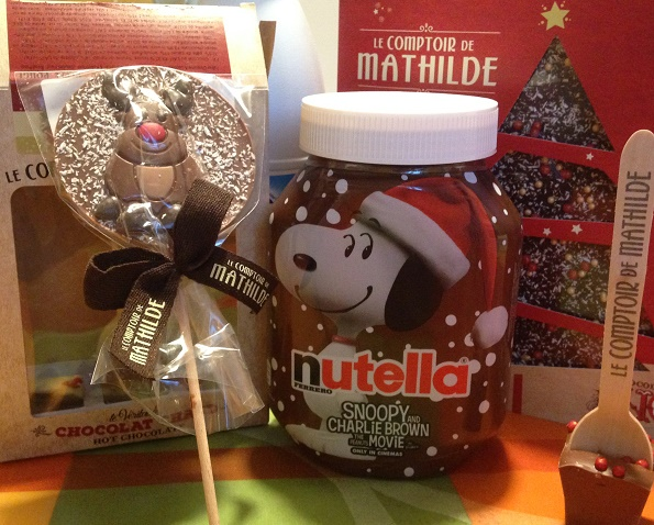 chocolat-nutella-comptoir de mathilde-jvc-jevouschouchoute