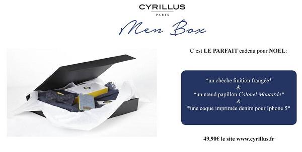 cyrillus-jvc-jevouschouchoute-box-homme